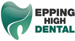 Epping High Dental