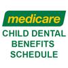 medicare-CDBS-ft-logo
