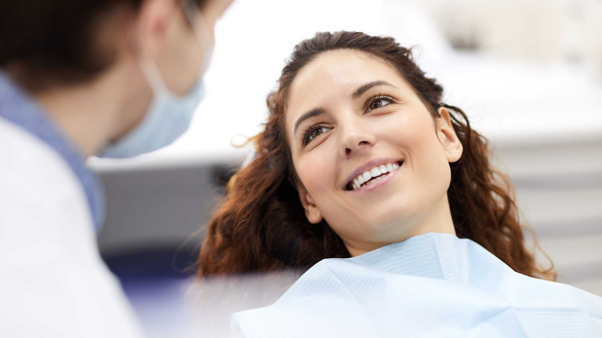 $95 Check and Clean Promo - Epping High Dental